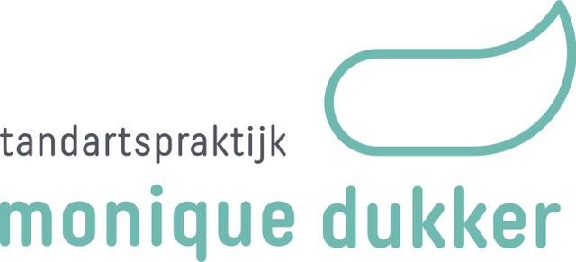 Tandartspraktijk Monique Dukker
